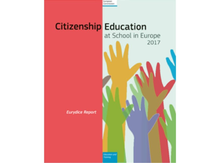 citizenship education 2017