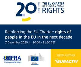 Charter rights